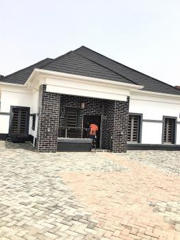 Very Spacious 3 Bedroom Duplex, Thomas Estate, Ajah, Lagos, Detached Duplex for Sale