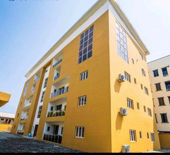 4 Bedroom Pentfloor and 3 Bedroom Apartment with Bq, Oniru, Victoria Island (vi), Lagos, Block of Flats for Sale