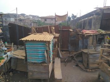 1 One Plot of Land, Isawo, Ikorodu, Lagos, Mixed-use Land for Sale