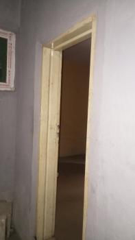 Decent Executive Mini Flat, Yaba, Lagos, Mini Flat for Rent
