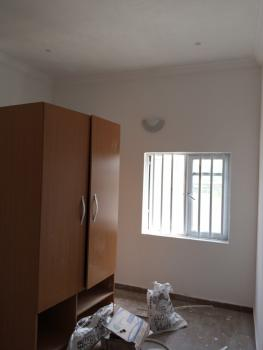 Luxury Mine Flat with Excellent Facility, After Skymall Supermarket, Sangotedo, Ajah, Lagos, Mini Flat for Rent