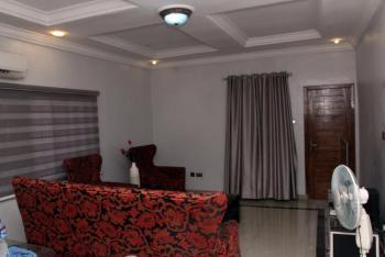 Super Luxury 3 Bedrooms Apartment, Alimosho Secretariat Road, Akowonjo, Alimosho, Lagos, Flat Short Let