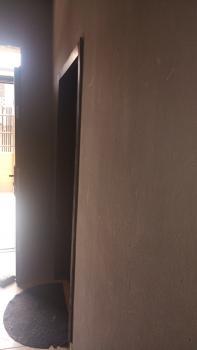 Nice Executive Mini Flat, Yaba, Lagos, Mini Flat for Rent