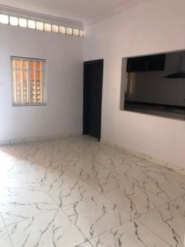 Brand New a Room and Parlor Self Contained, Novojo Estate Before Shop Rite, Sangotedo, Ajah, Lagos, Mini Flat for Sale