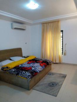 3 Bedroom Flat, Parkview, Ikoyi, Lagos, Flat Short Let