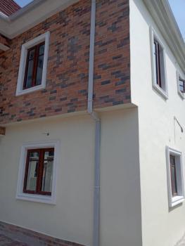 2 Bedroom, Sartor, Akowonjo, Alimosho, Lagos, House for Rent