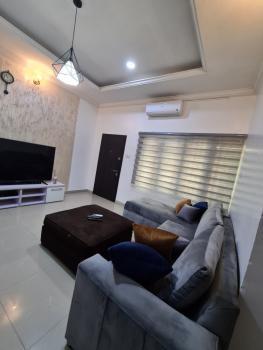 Two Bedroom Flat, Ikota Villa Estate, Ikota, Lekki, Lagos, Self Contained (single Rooms) Short Let