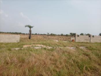 Land, Pinnacle Horizon Homes Phase 2, Ode Omi, Folu Ise, Ibeju Lekki, Lagos, Residential Land for Sale