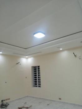 Newly Built 5 Bedroom Duplex, Omole Phase 2, Ikeja, Lagos, Detached Duplex for Rent