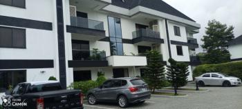 2 Nos Exquisite & Fully Serviced 2 Bedroom Flats with Central Gas., Mekuwen, Ikoyi, Lagos, Flat for Rent