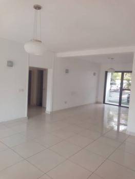 Perfectly Finished and Very Neat 2 Bedroom Flat, Mekuwen Street, Old Ikoyi, Ikoyi, Lagos, Flat for Rent
