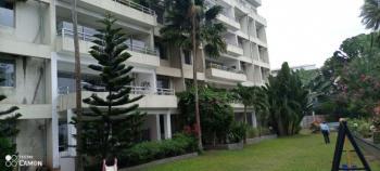 Ocean View Serviced 2 Bedroom Flats, Solomon Lois Close, Victoria Island (vi), Lagos, Flat for Rent