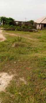 Registered Survey, Oyins Garden Estate, Agbowa, Ikorodu, Lagos, Mixed-use Land for Sale