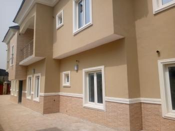 3 Bedroom Flat, Seaside Estate, Badore, Ajah, Lagos, Flat for Rent