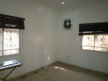 Luxury and Spacious One Bedroom, Efab Global Estate Nbora Estate, Mbora (nbora), Abuja, Mini Flat for Rent