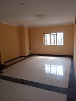 Lovely 5 Bedroom Terrace Duplex, Millenium, Gbagada, Lagos, Terraced Duplex for Rent