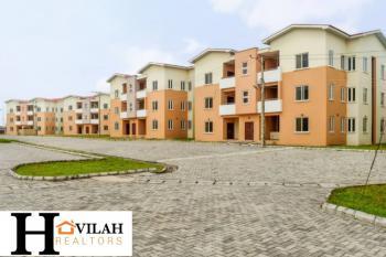 3 Bedroom Apartment, Shasha, Akowonjo, Alimosho, Lagos, Flat for Sale