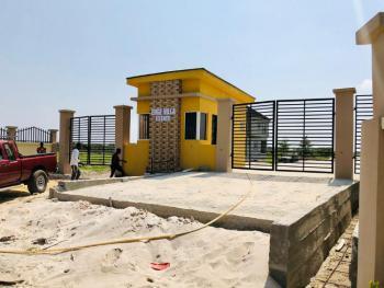 Registered Survey, Behind Amen Estate, Eleko, Ibeju Lekki, Lagos, Residential Land for Sale