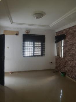 Luxurious 2 Bedroom in a Serene Environment, Off Emmanuel Keshi, Gra, Magodo, Lagos, Flat for Rent