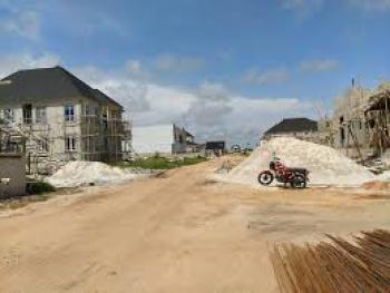 C of O, Eleko Beach Road, Off Lekki Epe Expressway, Eleko, Ibeju Lekki, Lagos, Residential Land for Sale