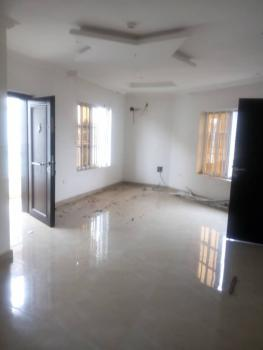a Lovely & Nice Well Finished 2 Bedroom Flat Inside an Estate, Alexandra Court,okupe Estate, Maryland, Lagos, Flat for Rent