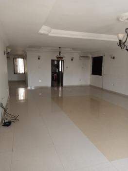 3 Bedroom Luxury Flat with Gym and Pool, Oniru, Victoria Island (vi), Lagos, Flat for Rent