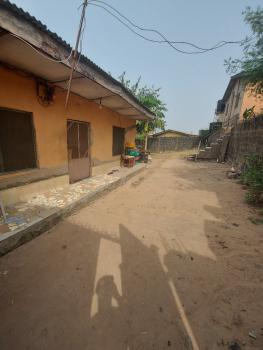Land in a Good Location, Ojodu, Lagos, Residential Land for Sale