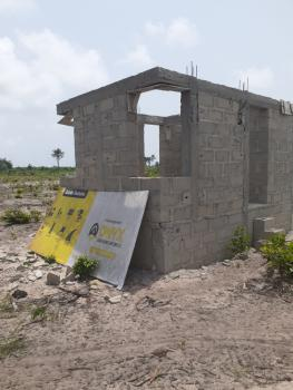Government Approved Excision, Folu Ise, Ibeju Lekki, Lagos, Mixed-use Land for Sale