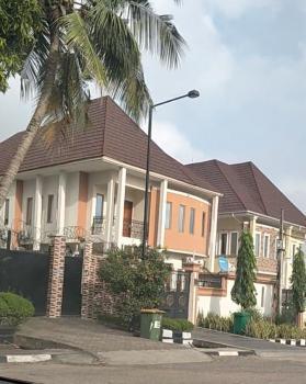 C of O, Magodo, Lagos, Residential Land for Sale