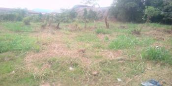 a 1,440 Sqm of Land, Olukayode Street Alagbaka Gra, Akure, Ondo, Mixed-use Land for Sale