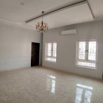 Brand New 2 Bedroom Serviced Apartment, Durumi, Abuja, Flat for Rent