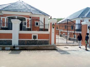 4 Bedroom Fully Detached Bungalow, Winners Estate, Legacy Layout, Trans Ekulu, Enugu, Enugu, Detached Bungalow for Sale