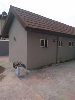 Standard Room and Parlour, Vgc, Lekki, Lagos, Mini Flat for Rent