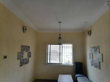 3 Bedroom Apartment, Thomas Estate, Lekki Phase 2, Lekki, Lagos, Flat for Rent