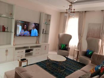 4 Bedroom Luxury Apartment, Lekki Phase 1, Lekki, Lagos, Terraced Duplex Short Let