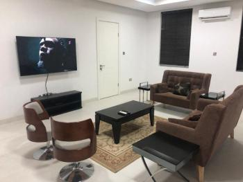 Luxury 3 Bedroom Apartment, 1st Ave, Banana Island, Ikoyi, Lagos, Flat Short Let