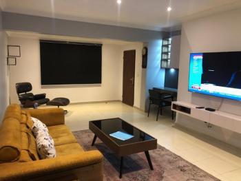Luxury 1 Bedroom Apartment, Old Ikoyi, Ikoyi, Lagos, Mini Flat Short Let