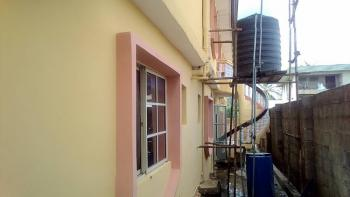 4 No of 3 Bedroom Flat, Sabo, Abeokuta North, Ogun, Flat / Apartment for Sale