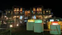 Luxury 2 Bedroom Penthouse Apartment, Banana, Banana Island, Ikoyi, Lagos, Flat for Rent