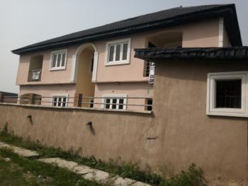 8 Units of 2 Bedroom Flat, Atlantic Layout Estate Besides Abraham Adesanya Estate, Ajah, Lagos, Block of Flats for Sale