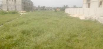 Residential Land, Army Post Service Estate, Warri, Delta, Residential Land for Sale