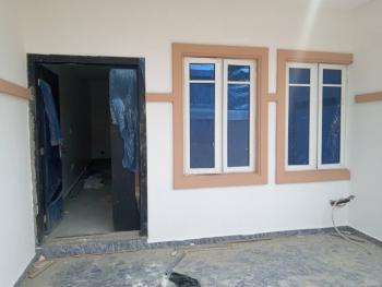 Modern Two Bedroom, Badore, Ajah, Lagos, Flat for Rent