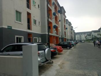 Sweet Mini Self Contained, Meadow Hall, Ikate Elegushi, Lekki, Lagos, Self Contained (single Rooms) for Rent