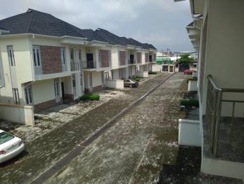 3 Bedroom Apartment with C of O, Wealthland Green Estate, Oribanwa, Ibeju Lekki, Lagos, Detached Duplex for Sale