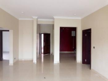 Luxury Serviced 3 Bedroom Flat, Ologolo, Lekki, Lagos, Flat for Rent