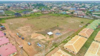 20 Plots of Land, Milano Properties Orchid Road, Lekki, Lagos, Residential Land for Rent