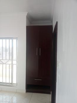 3 Bedroom Flat, Lokogoma District, Abuja, Flat for Rent