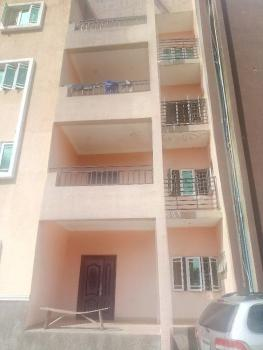 Luxury Brand New  2 Bedroom Flat, Around Dunamis, Kuje, Abuja, Mini Flat for Rent
