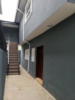 Luxury 1 Bedroom Apartment, All Saints, Ogombo, Ajah, Lagos, Mini Flat for Rent