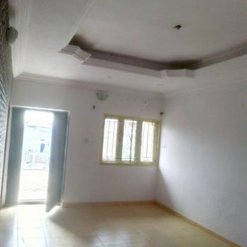 Lovely 3 Bedroom, Riverbank Estate, Isheri North, Lagos, Flat for Rent